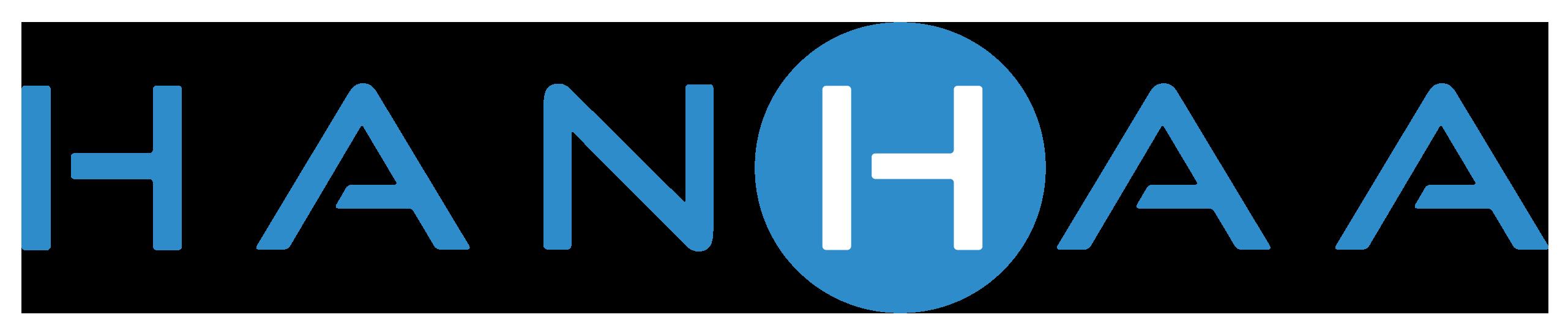 Hanhaa Logo 2017