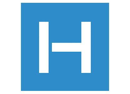 Hanhaa LTD formed