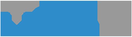 parcelive logo