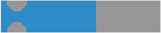 symbisa logo