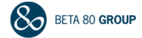 Beta-80-group