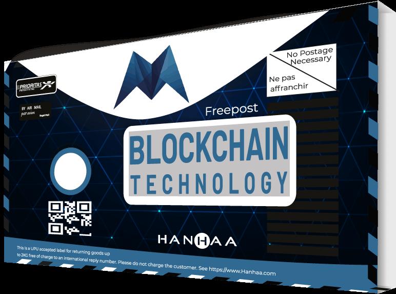 Morpheus-3d-tracker-blockchain-(1)
