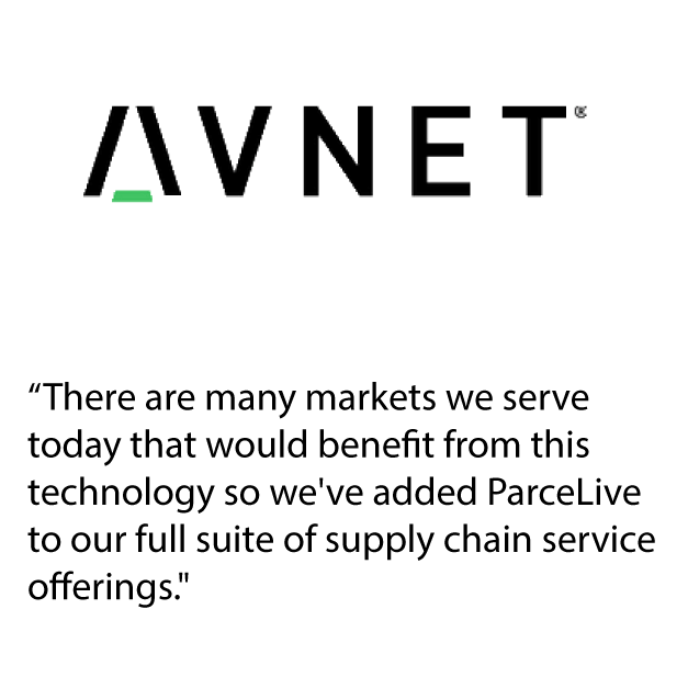 Avnet-quote.png