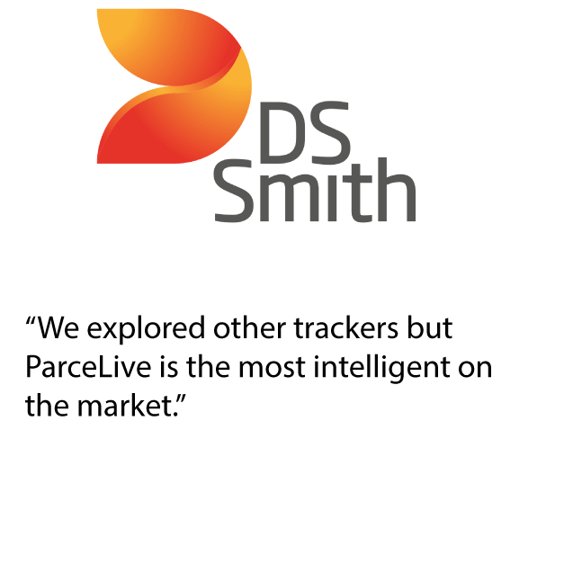 DS-smith-quote-1.png