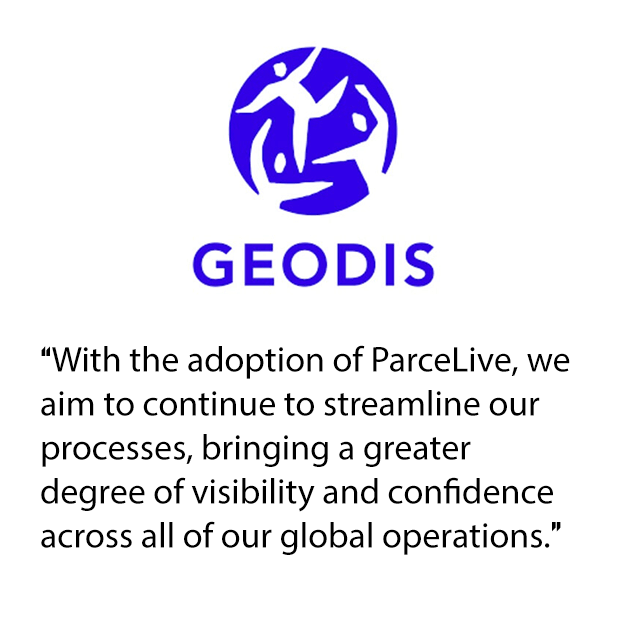 Geodis-quote-1.png