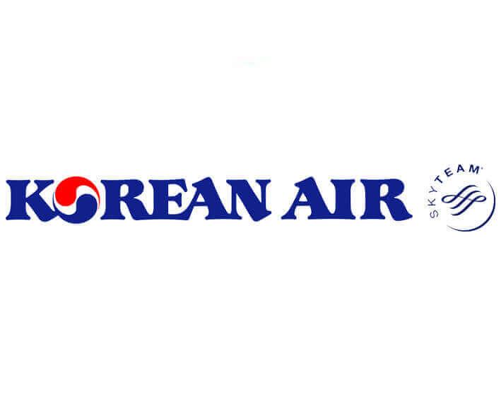 Korean-air-cargo-2-1.jpeg