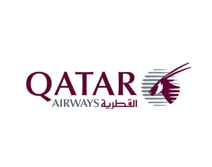 Slide-10-Qatar-100.jpg