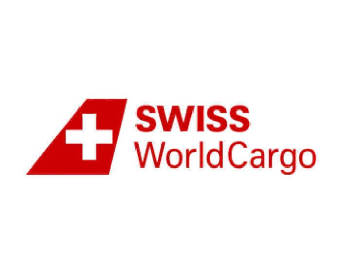 Slide-11-Swiss-worldcargo-100.jpg