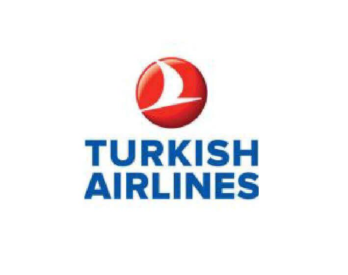 Slide-12-Turkish-airlines-100.jpg
