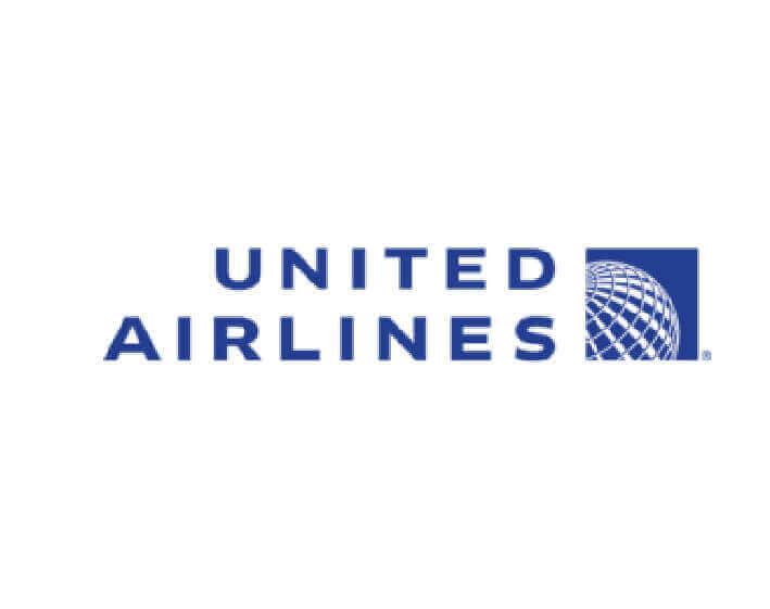 Slide-14-United-airlines-100.jpg