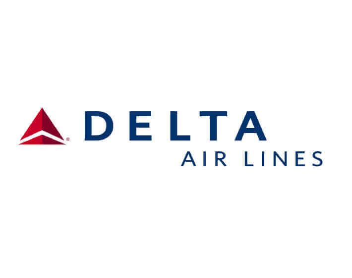 Slide-15-Delta-airlines-100.jpg