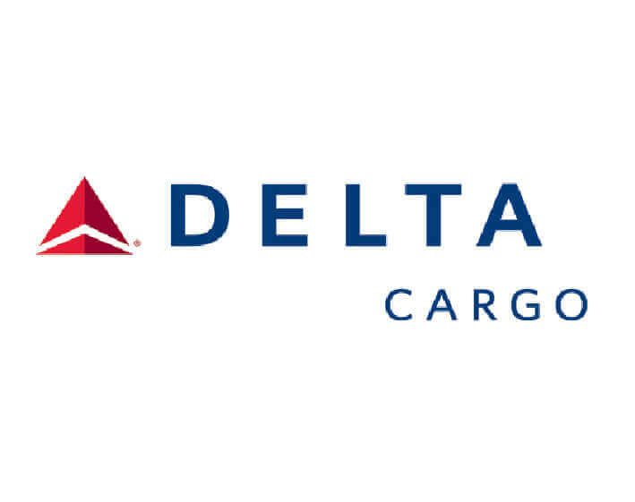 Slide-16-Delta-cargo-100.jpg