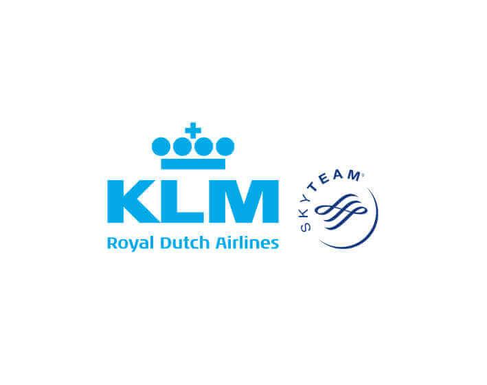 Slide-17-KLM-100.jpg