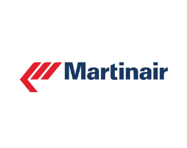 Slide-19-Marinair-100.jpg