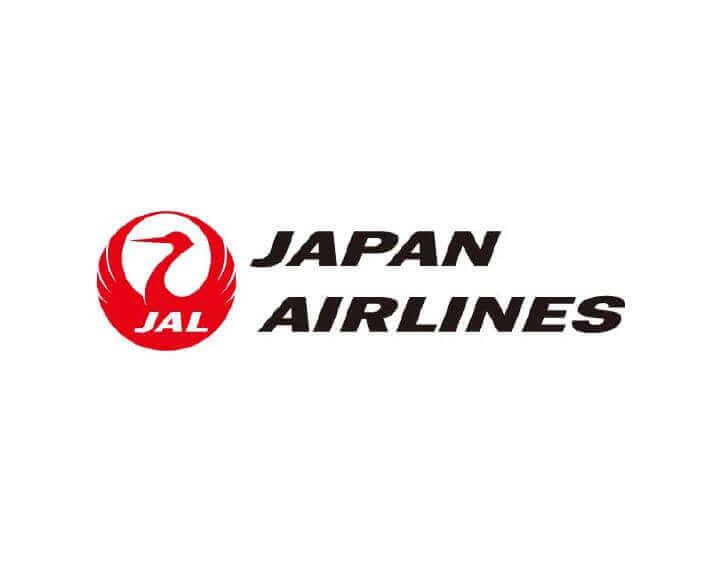 Slide-20-Japan-airliines-100.jpg