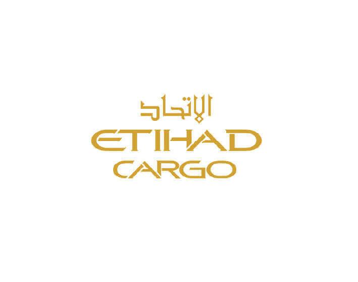 Slide-21-Etihad-Cargo-100.jpg