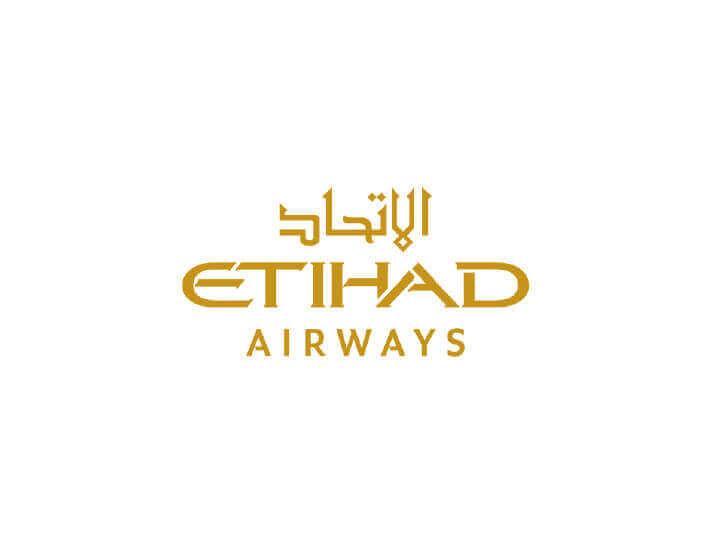 Slide-22-Etihad-airways-100.jpg