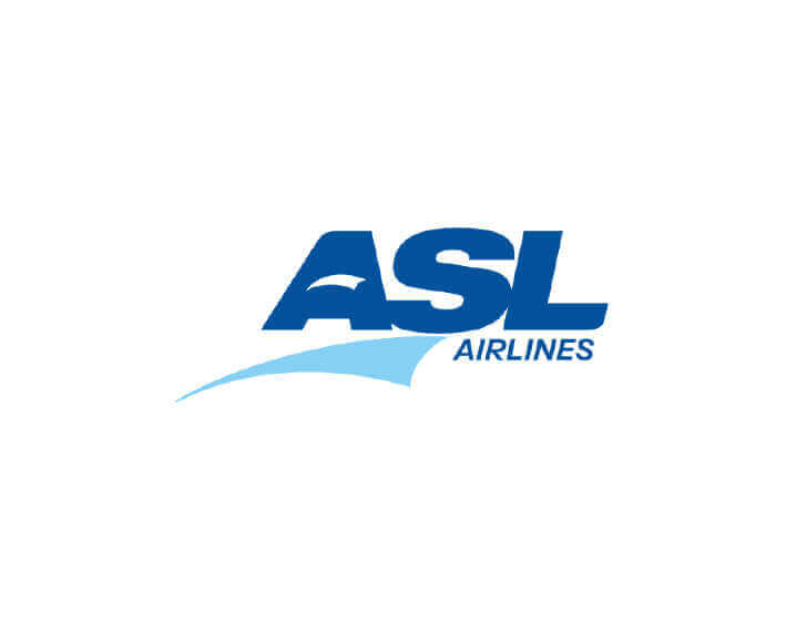Slide-23-ASL-Airlines-100.jpg