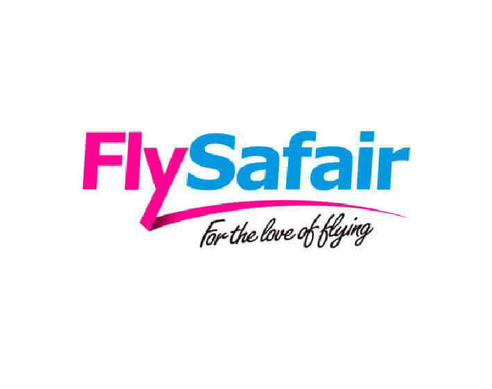Slide-24-FlySafair-100.jpg