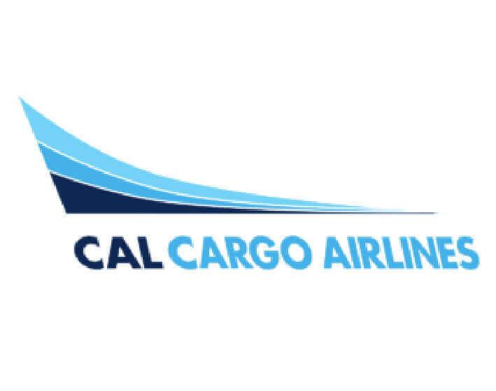 Slide-3-cal-cargo-airlines-100.jpg