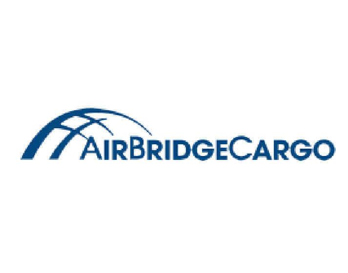 Slide-6-airbridge-cargo-100.jpg