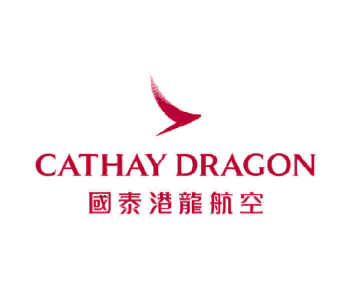 Slide-8-cathay-Dragon-100.jpg