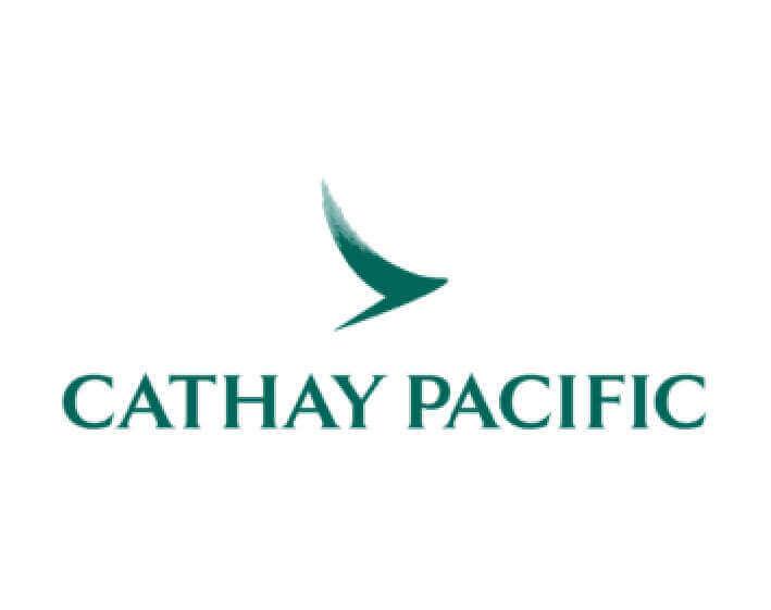 Slide-9-cathay-pacific-100.jpg