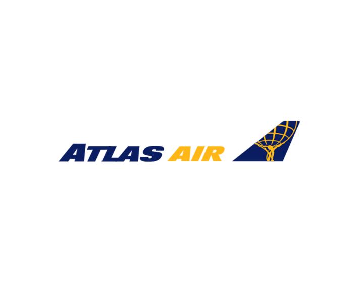 logo_atlas-air_2-color-1.png