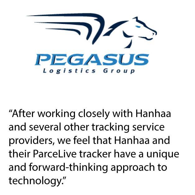 pegasus-quote.png