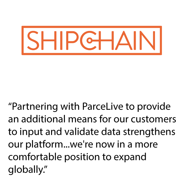 shipchain-quote.png