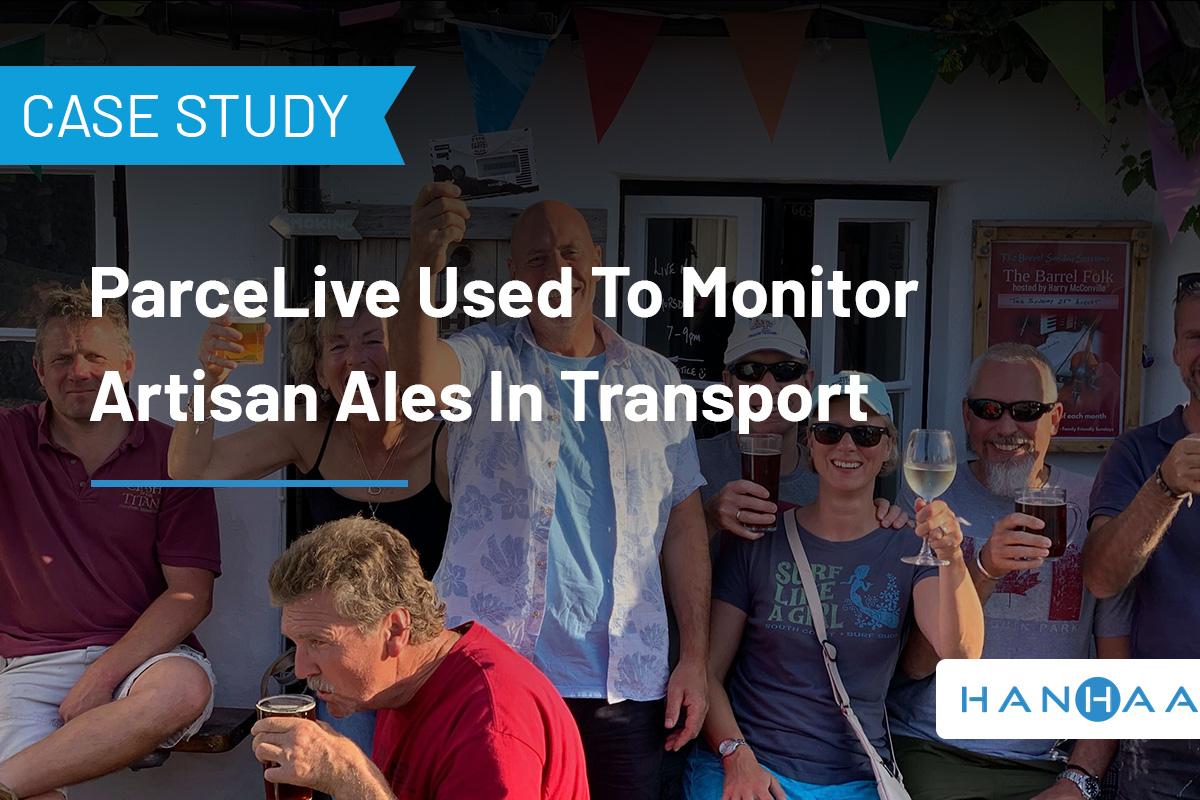 ale case study