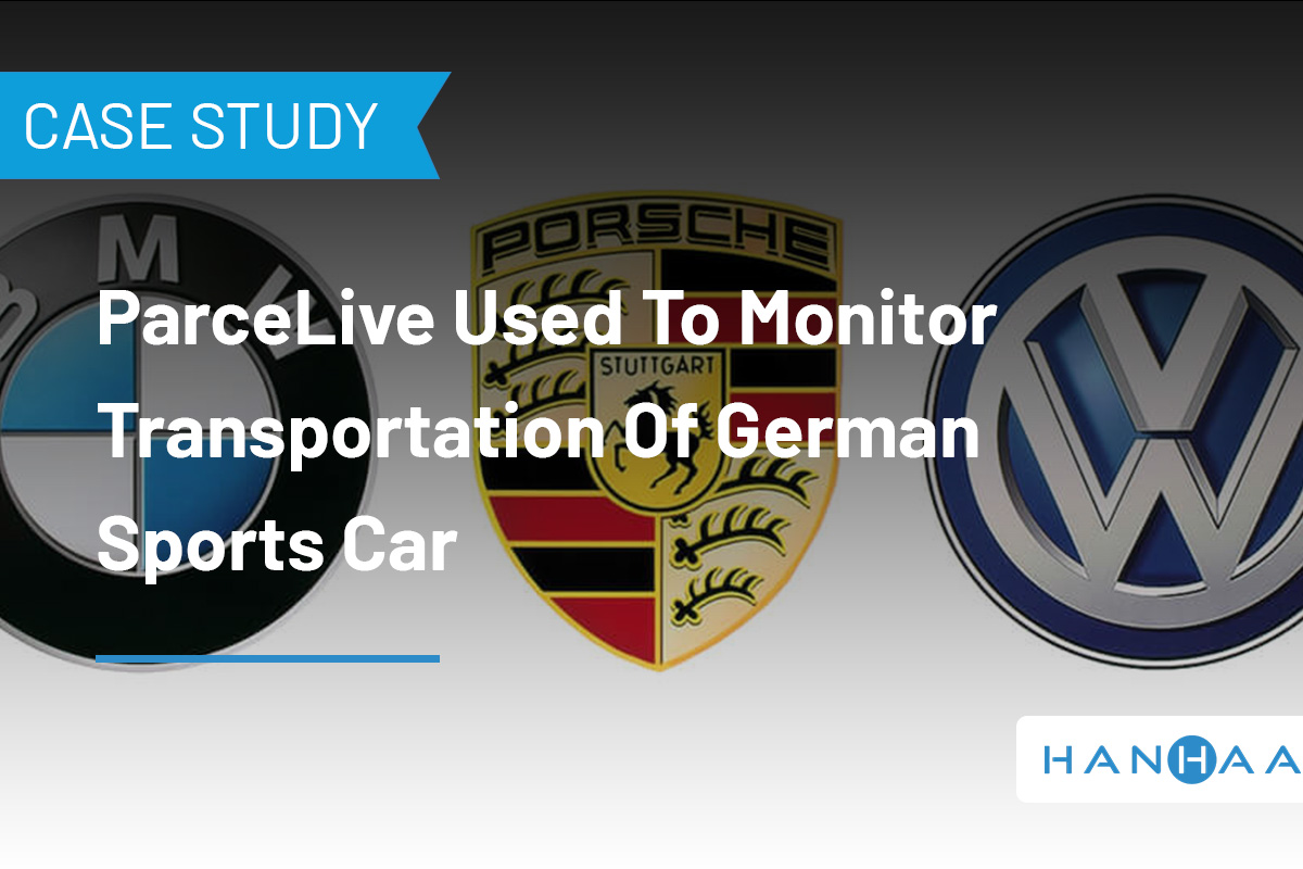 german cars case study