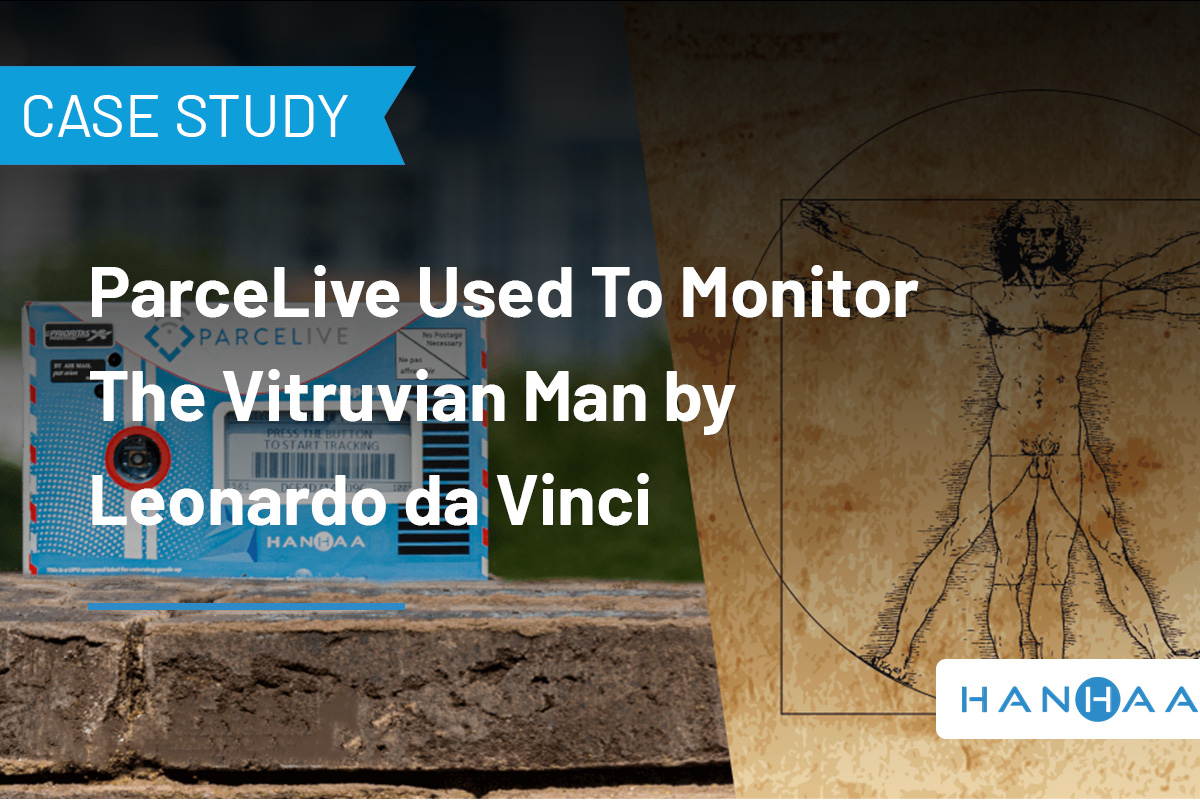 vitruvian case study