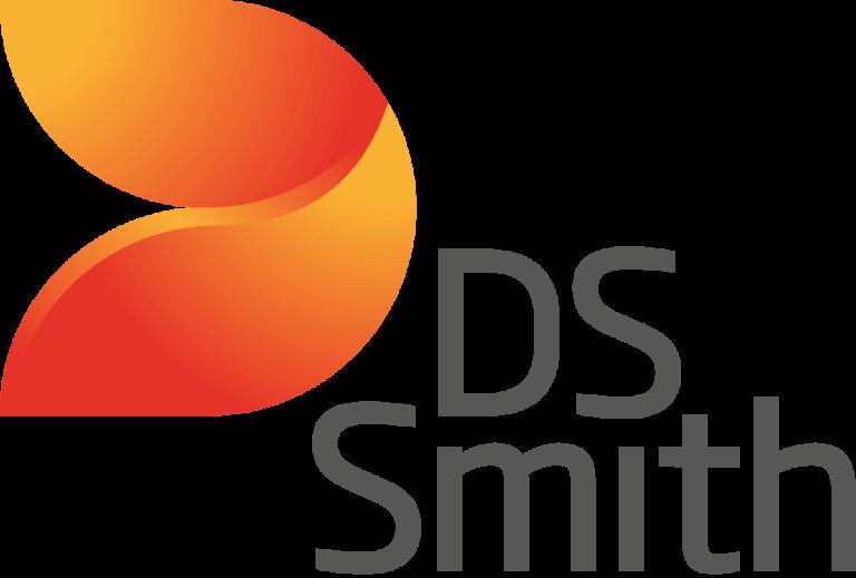 1200px DS Smith logo