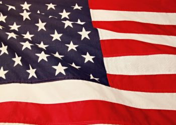 4th of july administration america 1202723
