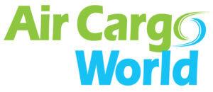 AirCargoWorld logo large2 300x130 1