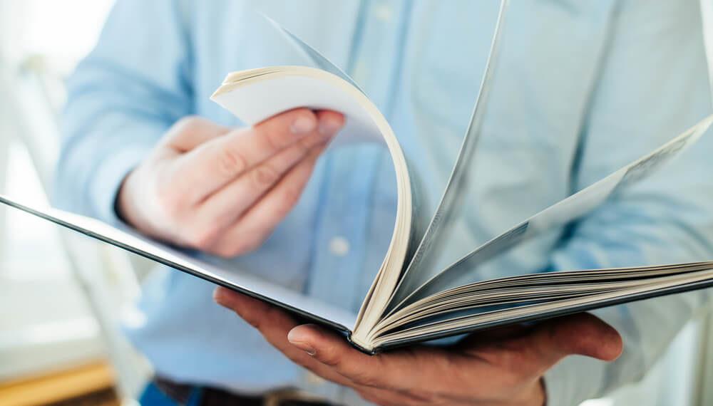 COVID19 Logistics Handbook