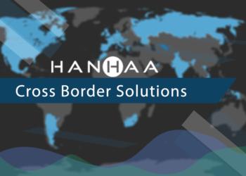 Cross Border Solutions