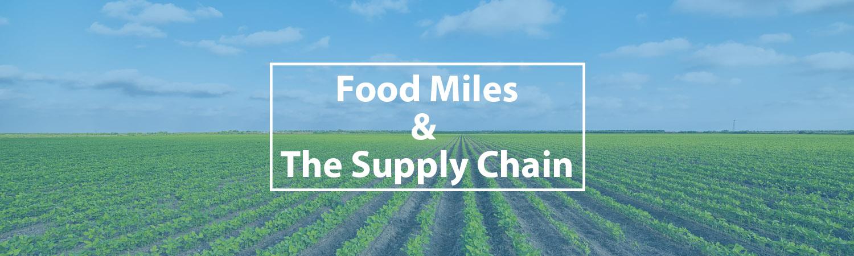 Food miles header2
