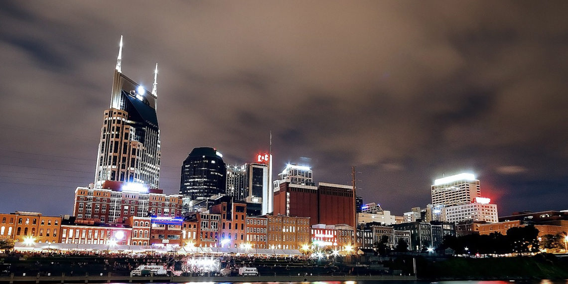 Nashville cropped