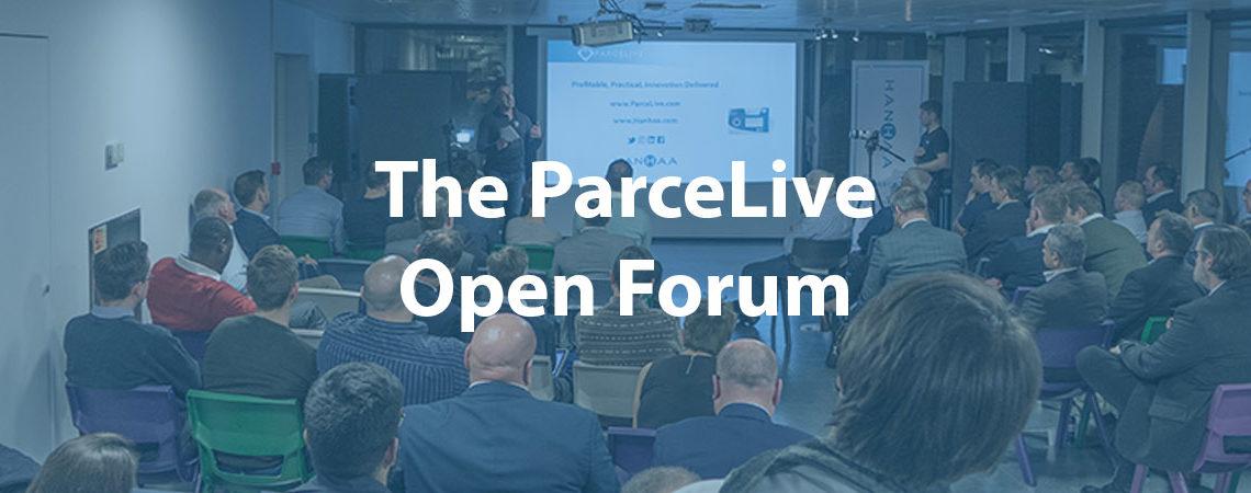 Open Forum Header2
