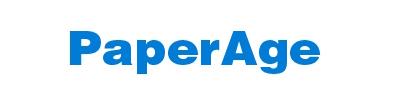 PaperAge logo 1