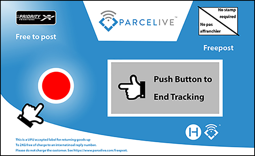 ParceLive Front for Show small2