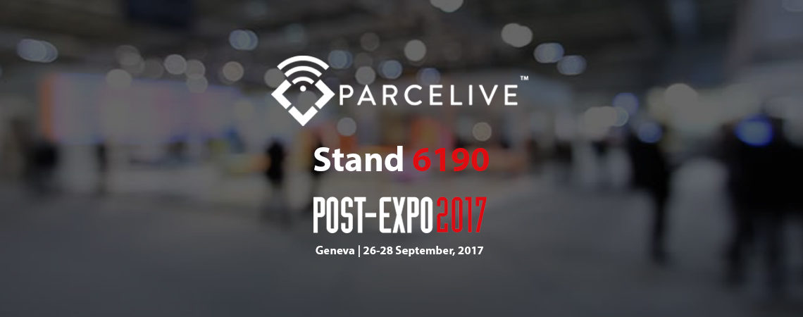 Post Expo Blog header