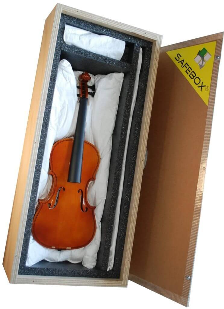 Safebox special violin 04 e1554539367217 743x1024 1