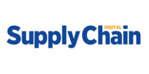 Supply Chain Digital Logo 4 website 1