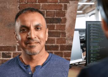 Video IoT innovators journey