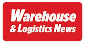 WarehouseLogisticsLogo