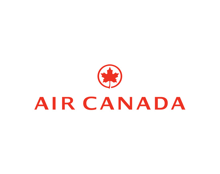 """<span class=""""uc_style_uc_tiles_grid_image_elementor_uc_items_attribute_title"""" style=""""color:#ffffff;"""">air-canada</span>"""