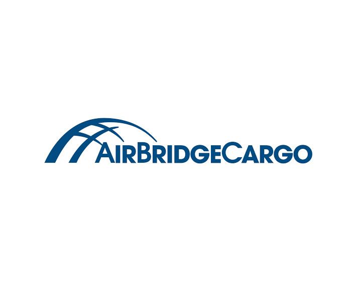 airbridge cargo 1